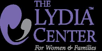 _Lydia-logo-final