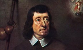 John-Milton-portrait-008