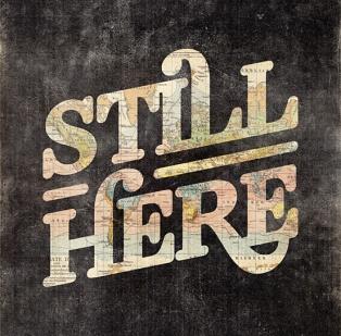 1774882252-still_here